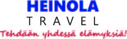 Heinola Travel -Experiences in Heinola region
